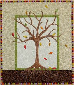 saguita quilts may giveaway day winter harvest