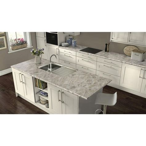 Marble Vanity Tops For Bathrooms by 17 Best Images About Everyday Luxury On Pinterest