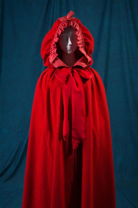Fashion Tale fairytale fashion a magical exhibition presented by the