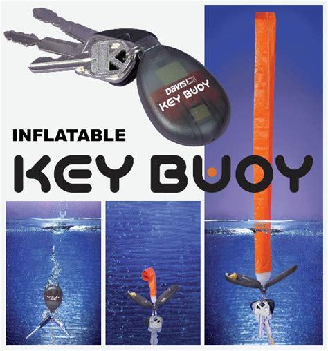 boat key buoy davis instruments key buoy west marine