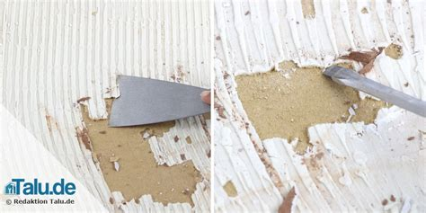 fliesenkleber der wand entfernen fliesenkleber entfernen in wenigen schritten talu de