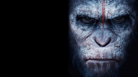 movie review dawn of the planet of the apes the nerds