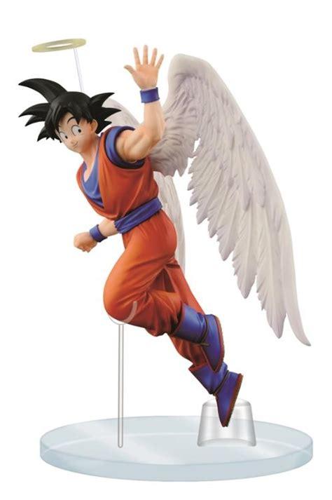 Dramatic Showcase Vol 5 Goku Gokou Goodbye Ori Misb Hk z dramatic showcase 5th season volume 01 goku