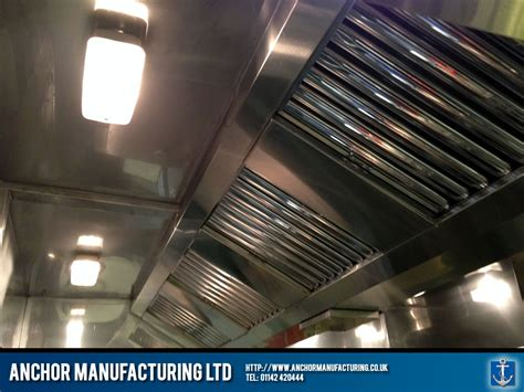 Kitchen Canopy Lights Kitchen Canopy Lights Sheffield Kitchen Canopy With Led Lighting Anchor Manufacturing Ltd