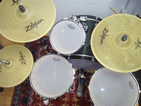 Cymbal Zildjian Starter Box Set Zbts3p 9 Uk 13 16 18 1 zildjian l80 348 box set cymbal gak