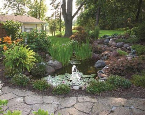 medium pond kit   garden  pond depot