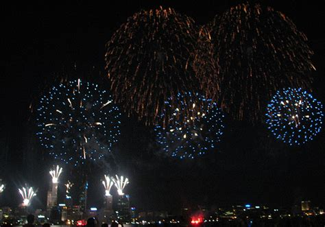 new year fireworks burswood perth australia new year fireworks 2019 new year 2019