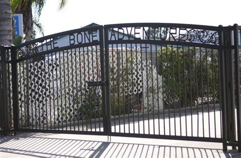home design story dog bone 100 home design story dog bone bil jac dog food