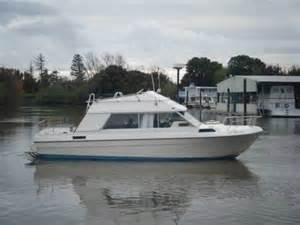 Large Cabin Cruiser For Sale by 28 Foot Boats For Sale In Ca Boat Listings