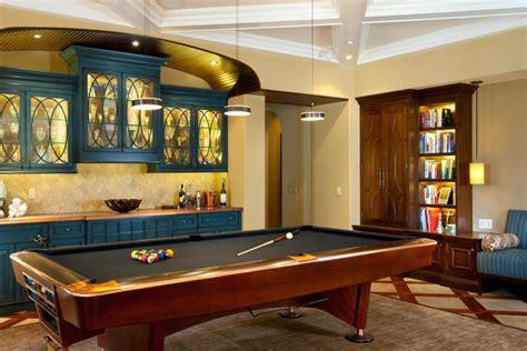 game room design game room ideas gallery hgtv