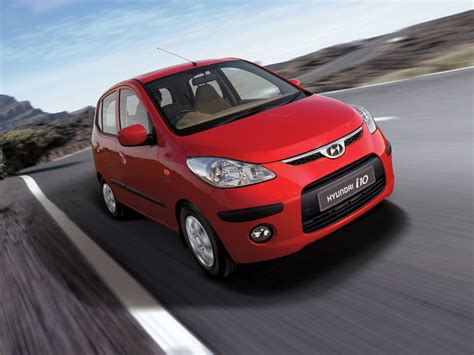 hyundai car i10 car car rate the hyundai i10
