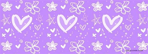 youtube wallpaper girly blue girly youtube backgrounds www imgkid com the
