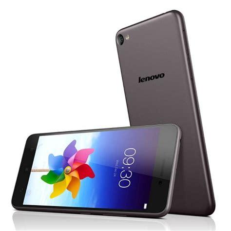Harga Samsung S6 Bulan Maret 2018 hp smartphone lenovo terbaik baterai tahan lama harga