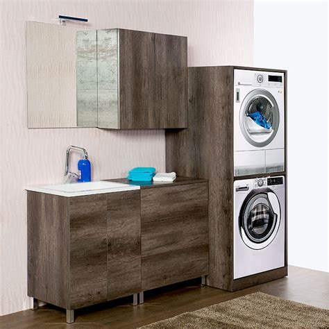come arredare la lavanderia arredare la lavanderia soluzioni pratiche e funzionali