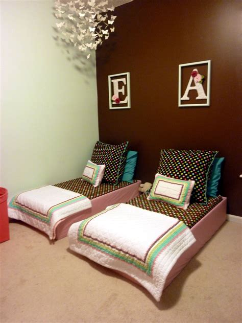 soonmaybe  weekend diy toddler beds beautiful  cheap cost