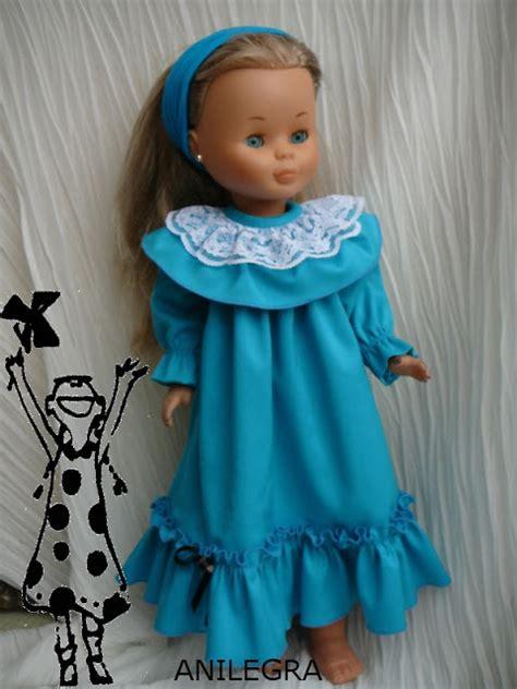 Nancy Babydoll modelo baby doll nancy agotado