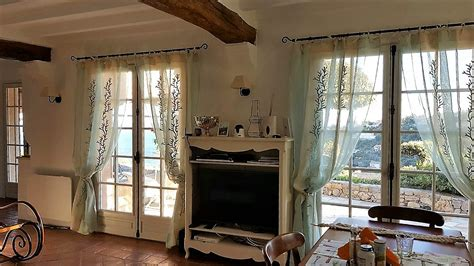 tendaggi di lusso tendaggi di lusso casa tropez arelli tessuti