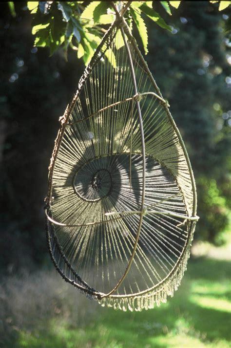 String Spiral - string spiral 1 web