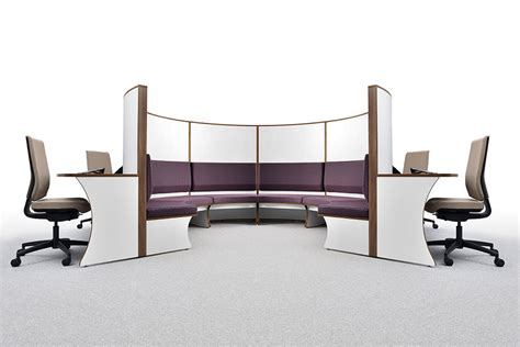 bespoke office furniture sales bolton manchester