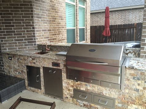 outdoor kitchen appliances houston 27 wonderful outdoor kitchen appliances houston
