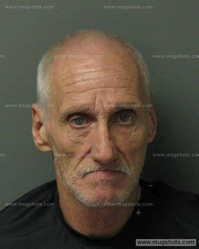 Oconee County Sc Arrest Records Richard Alan Marszalek Mugshot Richard Alan Marszalek Arrest Oconee County Sc