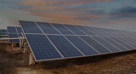 solar power options available residential solar options xcel energy
