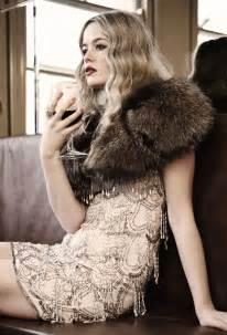 roaring 20 s fashion hair roaring twenties wavy hairstyle 1920s 1920s hair