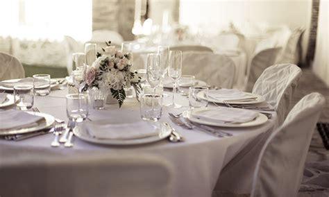 tavoli per matrimoni disposizione dei tavoli per il matrimonio cosa dice il