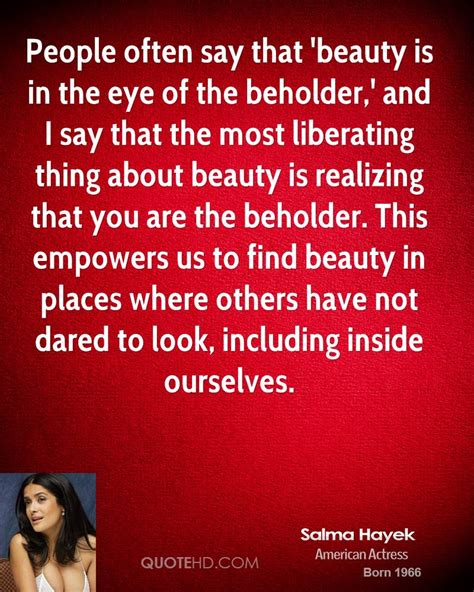 beauty is in the eye of the beholder tattoo eye of the beholder quotes quotesgram