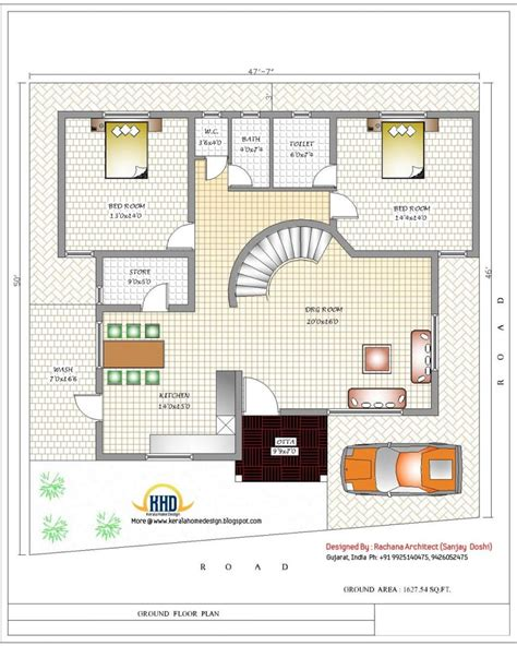independent house design double bedroom independent house plans lovely 100 home design plans new home