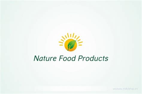 design logo product logo design gallery portfolio food logos drink logos
