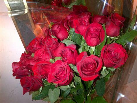 Imagenes De Rosas Reales | rosas rojas y una tarta de chocolate muy espa 241 ola para