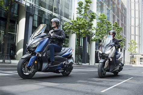 los mejores scooter  motopro