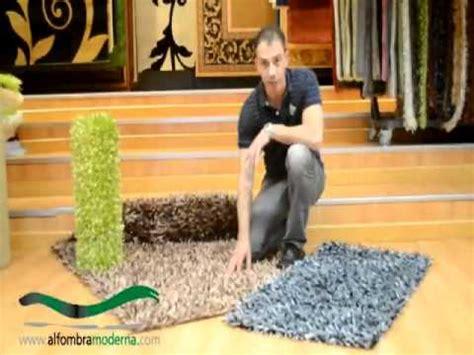 alfombra sparkle ii alfombras baratas alfombras  comprar alfombras youtube