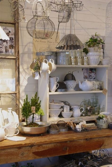 rustic country cottage decor 432 best images about periwinkle ideas on