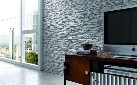 bathroom wallpaper nz designer walls and floors vidaspace 187 3d walls