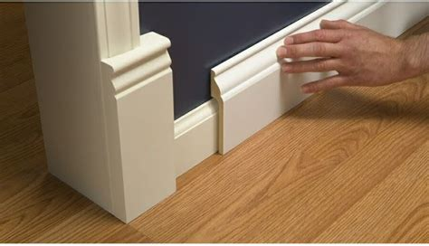 what you need to about baseboards alliance home design