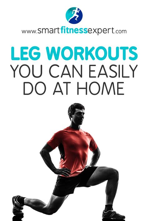 at home legs workouts beginner s workout