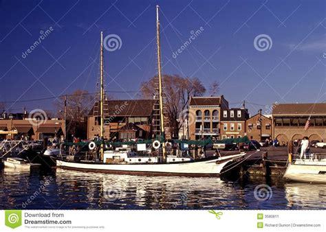 boat graphics annapolis beautiful sailboat annapolis stock image image 3580811
