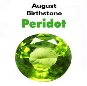 august birthstone color finest jeweler in northwest indiana august birthstone