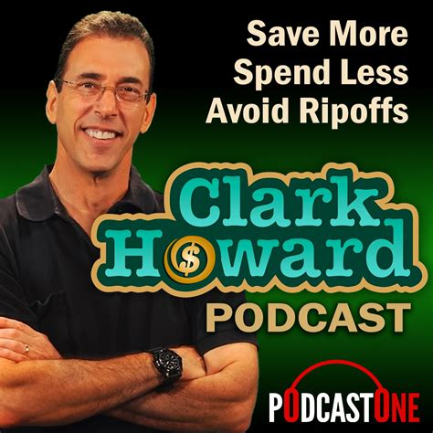 Clark Howard Search Record Money Radio Talk Shows At Dar Fm