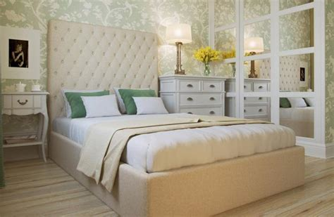Comfortable Bedroom Furniture Placement Ideas To Improve Placement Of Bedroom Furniture
