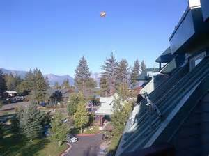 lake tahoe vacation resort updated 2017 prices reviews
