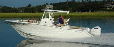 boat sales weymouth boat brokerage weymouth ma monahan s marine