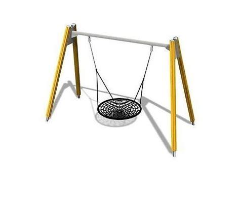web swing web swing america s best lifechangers