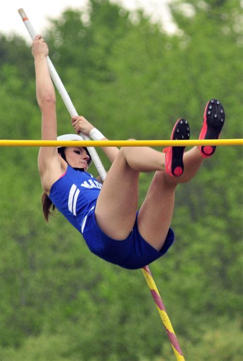 Mvc 5 Auto Logout by Weather Forces Postponement Midway Through Mvc Track