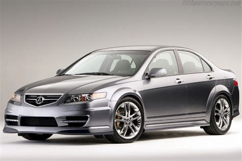 acura country of origin click here to open the acura tsx a spec concept gallery