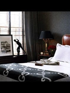 gucci bedroom wallpaper 1000 images about gucci inspired rooms on pinterest
