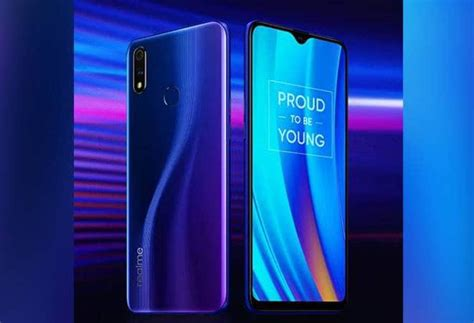 realme  pro     flash sale today offers features price  india