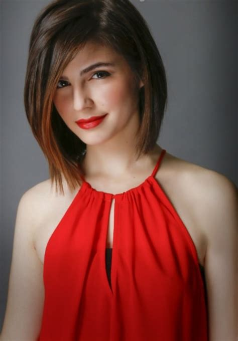changing from a bob hairstyle 85 stylish bob hairstyles for girls looking for a new change